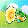 3002_1405978865_avatar