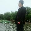 3002_1002973456_avatar