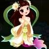 3002_1529439170 large avatar