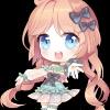 3002_1106909616_avatar