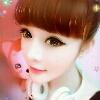 3002_1519247801_avatar