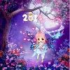 3002_1517698241_avatar