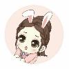 3002_1406687793_avatar