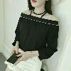 3002_1526565001_avatar