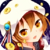 3002_1520098470_avatar