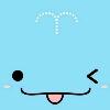 3002_1003351278_avatar