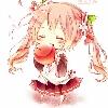3002_1531905375_avatar