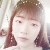 3002_1529999868_avatar