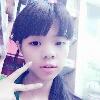 3002_1406166485_avatar