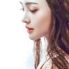 3002_1521543385 large avatar
