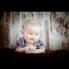 3002_1524237166_avatar