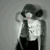 3002_1529107072_avatar