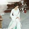 3002_1522766967_avatar