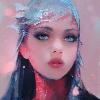 3002_1537727608_avatar