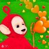 3002_1507487753_avatar