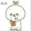 3002_1527851490_avatar