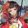 3002_1536727335_avatar