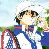 3002_1504771207_avatar