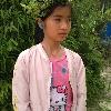 3002_1406699223_avatar