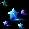 3002_1003537627_avatar