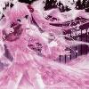 3002_1521732107_avatar