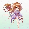 3002_1503041425_avatar