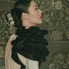 3002_1507453436_avatar