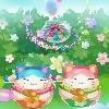 3002_1534461204_avatar