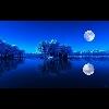3002_1519519555_avatar