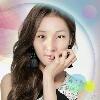 3002_1518375811_avatar