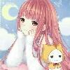 3002_1531464528_avatar