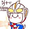 3002_1003007161_avatar