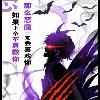 3002_1535651011_avatar