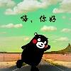 3002_1520550813_avatar