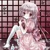 3002_1514210300_avatar