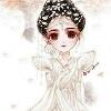 3002_1405831969_avatar