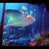 3002_1521886292_avatar