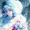 3002_1520122018_avatar