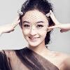 3002_1521502561_avatar