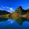 3002_1517733796_avatar