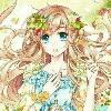 3002_1531794808 large avatar