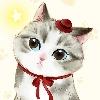 3002_1502685256_avatar
