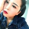 3002_1100780760_avatar
