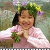 3002_1400941060_avatar