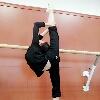 3002_1534227745_avatar