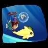 3002_1511526996_avatar