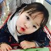 3002_1501993059_avatar