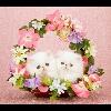 3002_1522950788_avatar