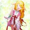 3002_1525939450_avatar