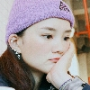 3002_1003454620_avatar
